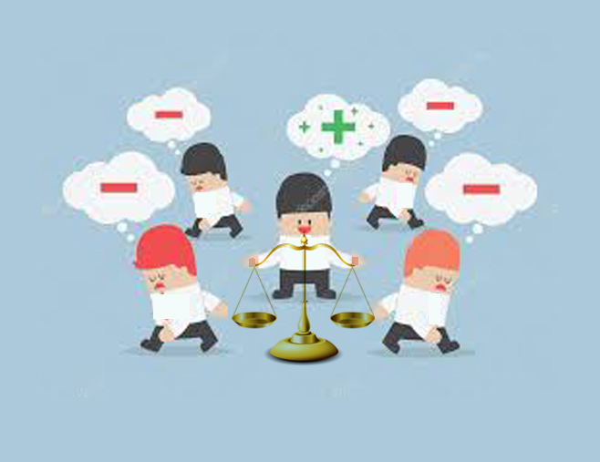 رای داوری چگونه ابلاغ و اجرا می شود؟