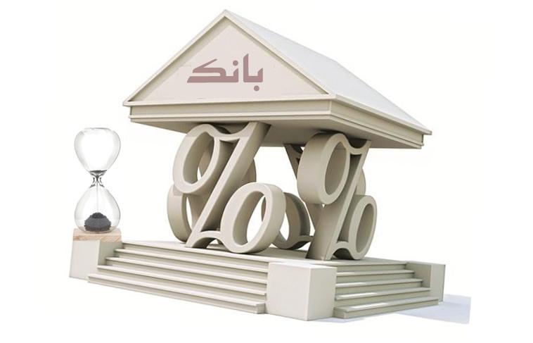 مهلت های قانونی برای ارائه چک به بانک  در دعاوی حقوقی چقدر است؟