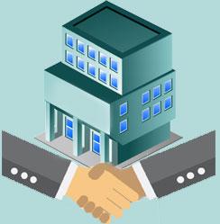احکام و اوصاف شرکت مدنی، شراکت، شراکت مشاعی، شرکت در قانون مدنی، شرکت غیر تجاری، شرکت مدنی، شرکت مدنی و مالکیت مشاع، مالکیت مشاع، مالکیت مشاعی، ویژگی شرکت مدنی