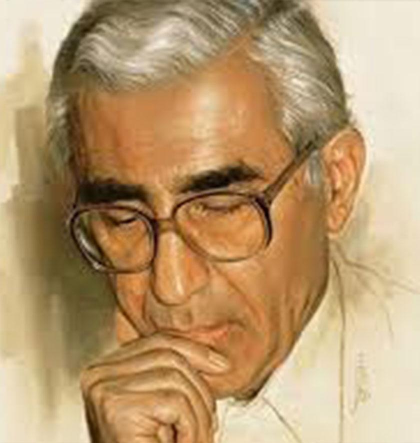 دکتر امیرناصر کاتوزیان -  - حقوق کیفری - خدمات حقوق مدنی