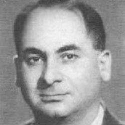 دکتر حسن ستوده تهرانی